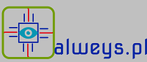 alweys.pl